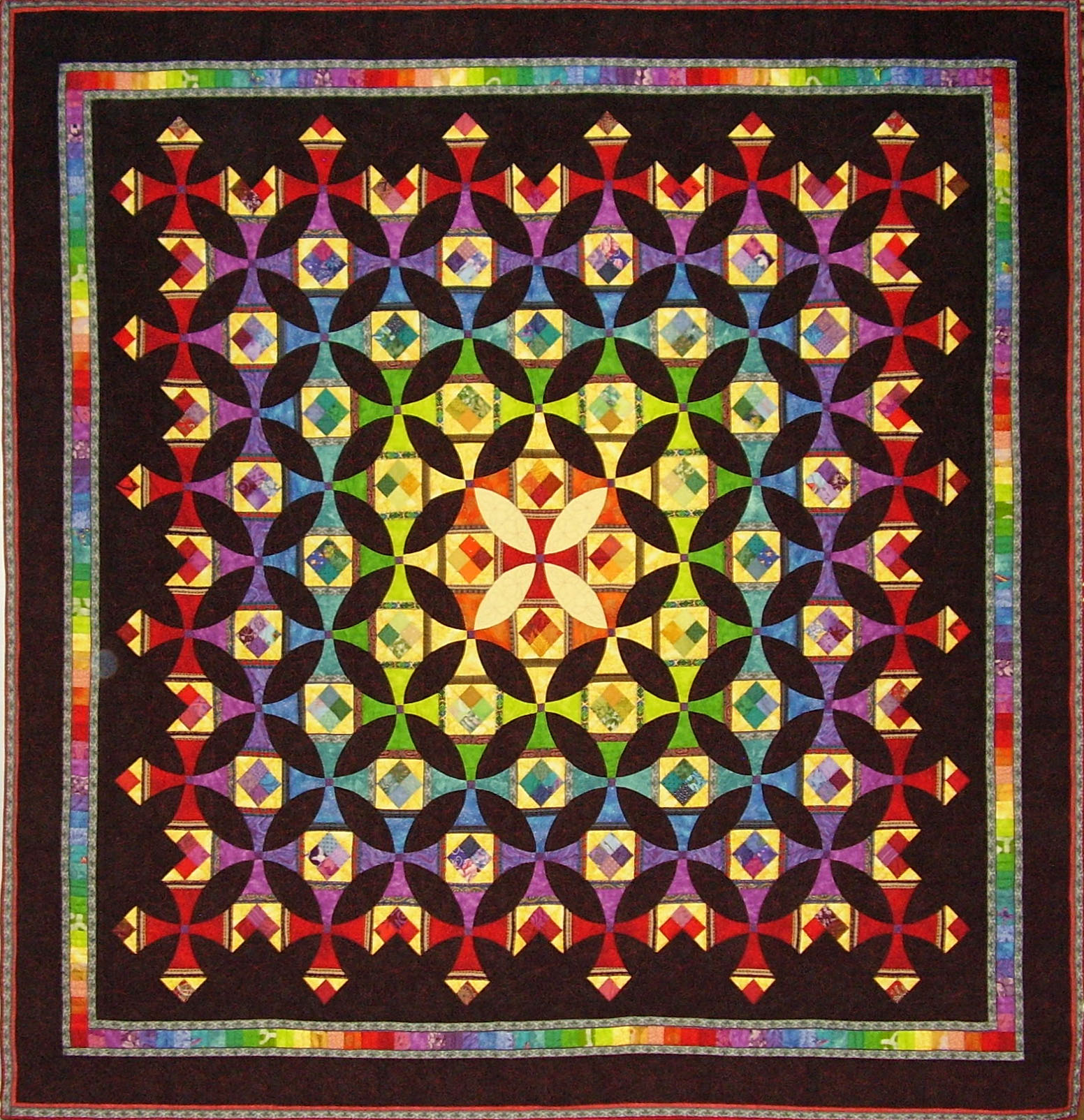 Kingston Heirloom Quilters : quilts canada - Adamdwight.com